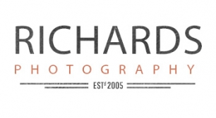 Richards Photography | Salem, Ohio logo